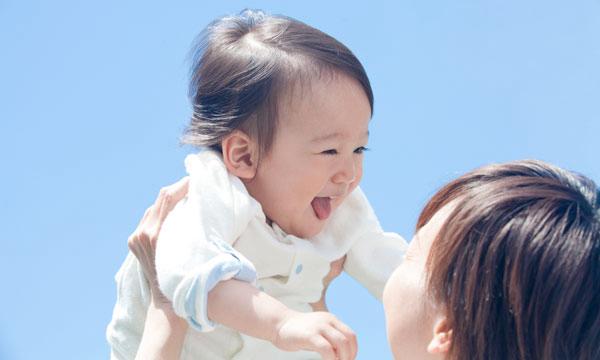 小児耳鼻科